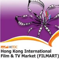filmart logo